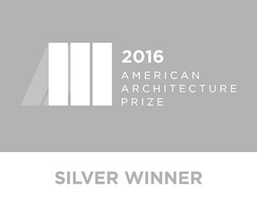 aap-2016-silver