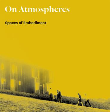 Atmospheres_GSD