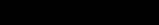 OFICINAA