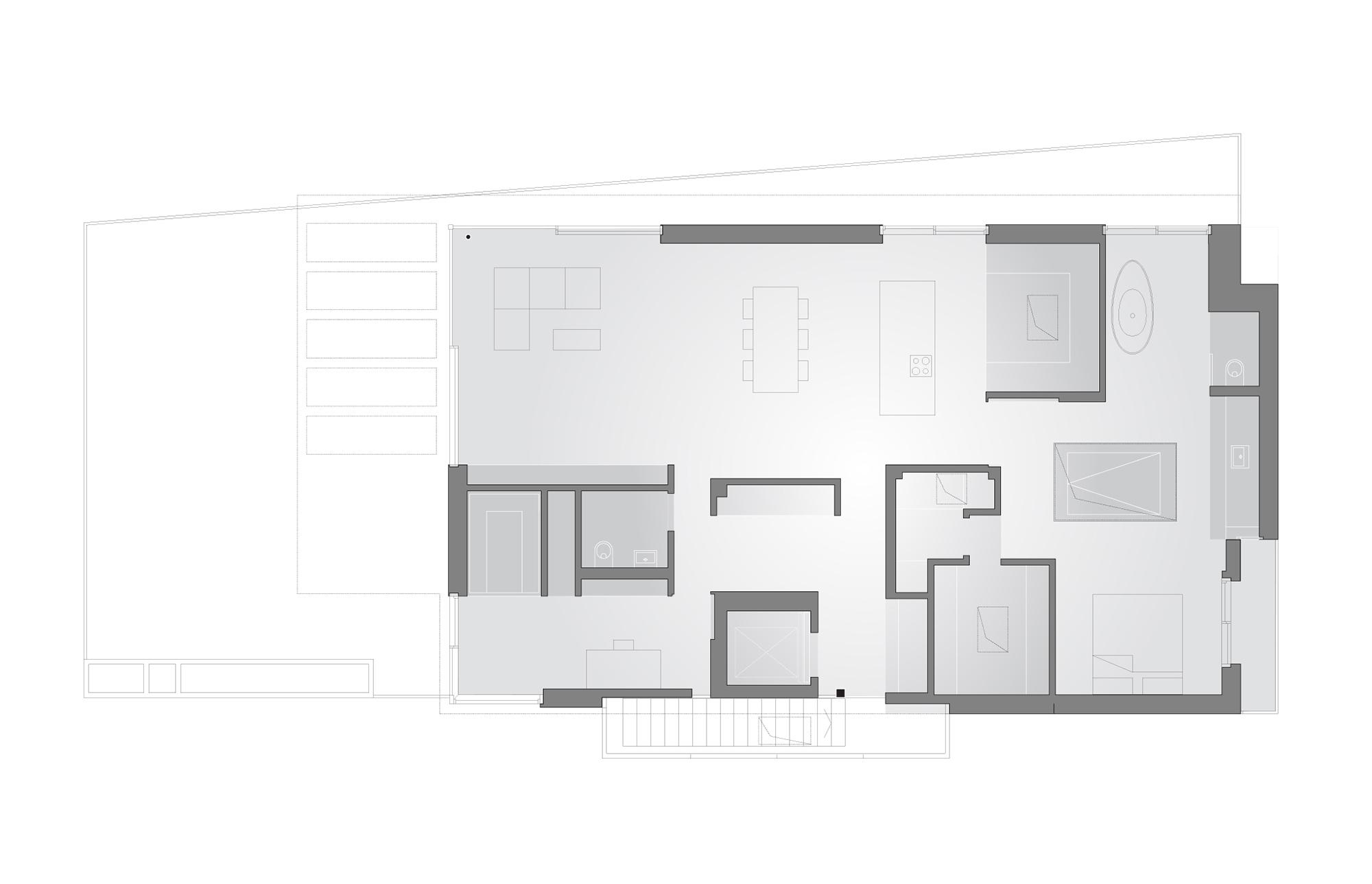 Penthouseplan-web