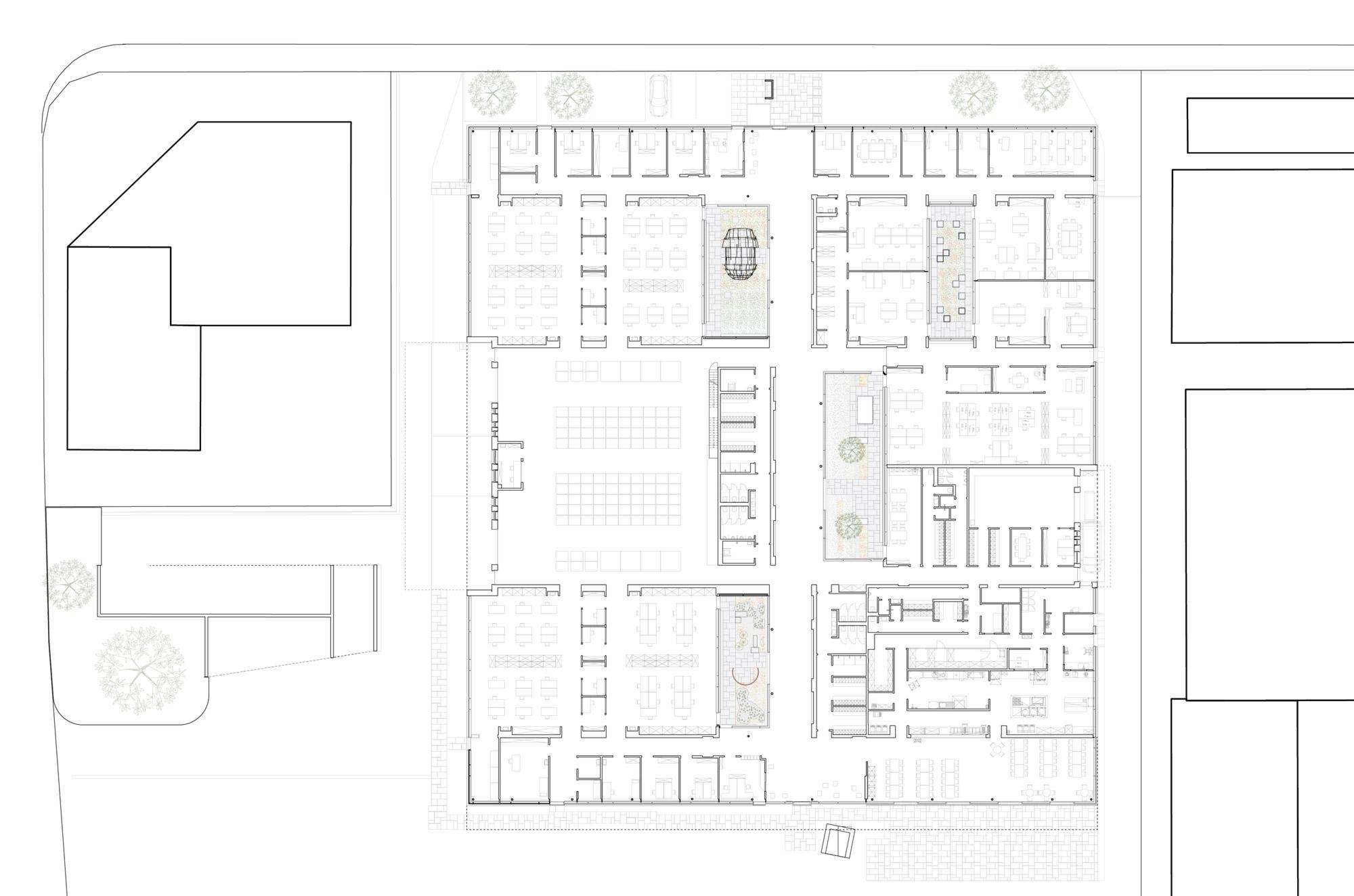 2000_Grundriss-Gebäude_
