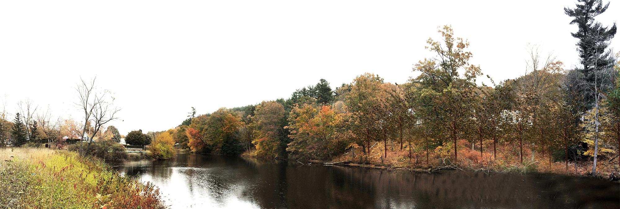 Panorama river_WEB