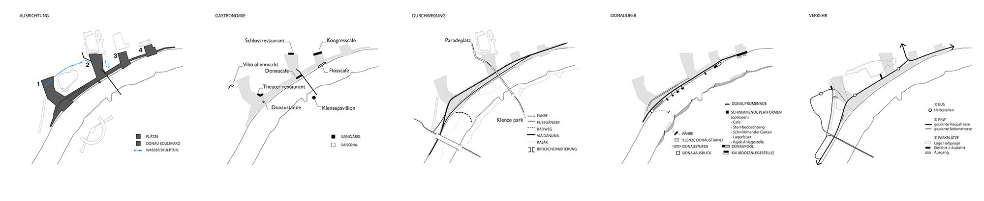 diagrams_05.29.13