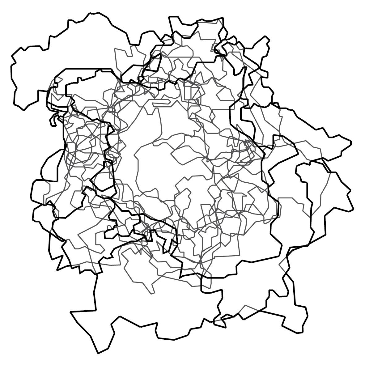 oficinaaeinheits_linework
