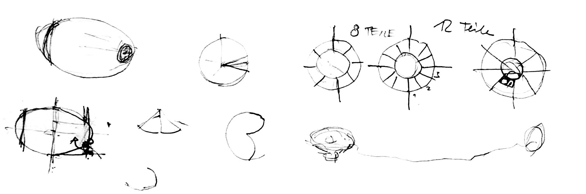 DSC_9017-1024x652 Bodies Drawing 2_CROP