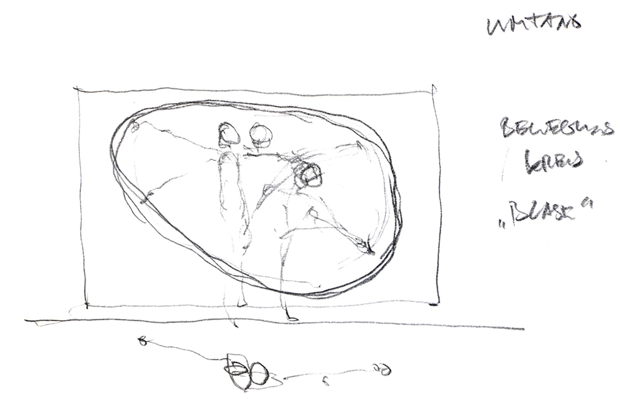 DSC_9017-1024x652 Bodies Drawing