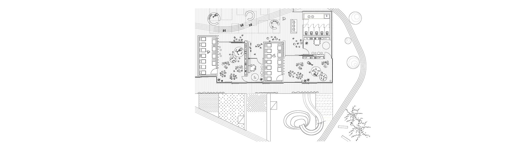 La-Lela-Le Kita Detail plan_WEB