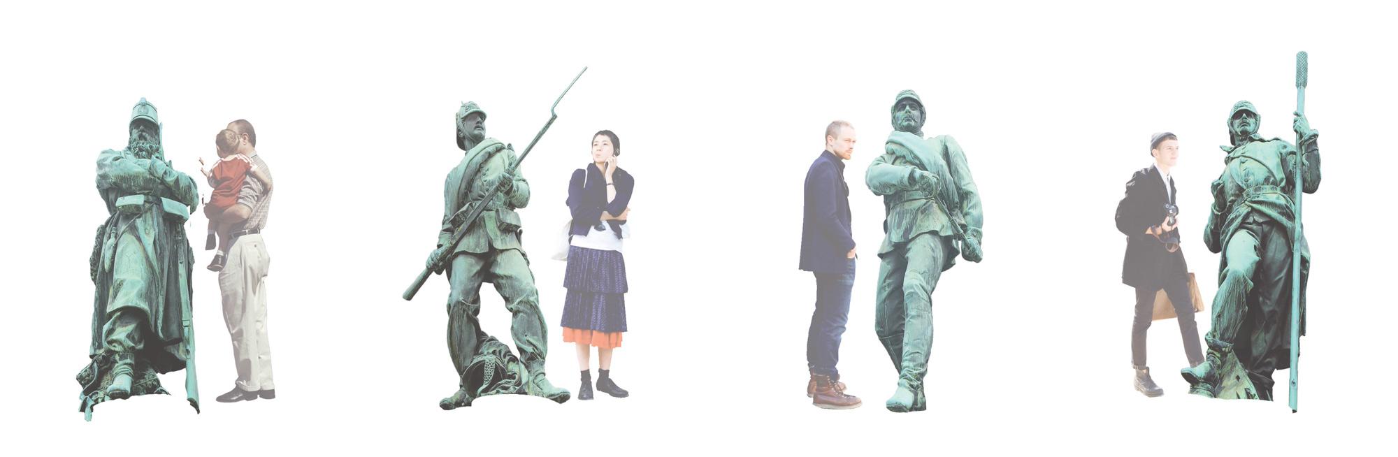 Sprechende-Skulpturen-Collage_OFICINAA_web